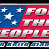 For The People HR #1 07/07/17 W/Keith Alan