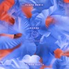NoMBe - Young Hearts (Flapo Remix)