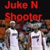 Juke N $hooter Ft.(Juke Jet$on) [Prod. SmackdownBeats]