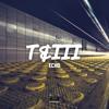 T&III - Echo [Bass Rebels Release]
