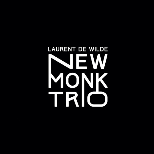 LAURENT DE WILDE | NEW MONK TRIO