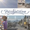 Blessolution Radio no.12 (Sunny Side Up)