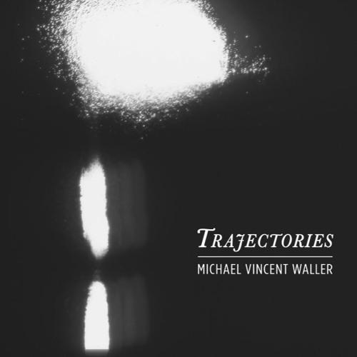 Lines ~ Trajectories