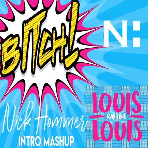 Bushido Vs Kay One Style Und Das Geld Vs Louis Louis Nick