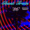 Ghost Train '86 (The Swanks cover)