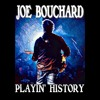 52 Agents Of Fortune (Ver6 MIX12) - Joe Bouchard solo album promo