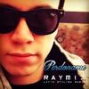 Perdoname 2017 Limpia Raymix - Electrocumbia mp3