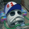 SMITTY WERBENJAGERMANJENSEN (PROD. CRIMEWAVE)