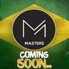 DJ M.K - #MASTERS Moombahton [Episode 1]