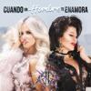 Alejandra Guzman & Gloria Trevi - Cuando Hombre Te Enamora (Mateo Mix)