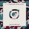 Now Way Back - Minute (Joe Maz Remix)
