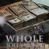 Whole Lotta Money Mp3