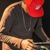 MC GW - QUE MULHER GOSTOSA ( DJ TL MPC ) 22MUSIC