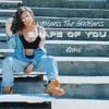 Ed Sheeran - Shape Of You (WHTG Remix)