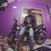 Ed Sheran Shape Of YouMix By Alfred Renggo 87R™  [ Joget Atam ] 2K17 mp3