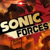 Sonic Forces - City Heights
