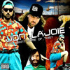 Jon Lajoie - Everyday Normal Crew (HD Quality)