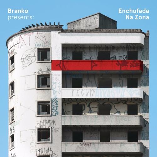 Branko Presents: Enchufada Na Zona