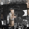 Selfish - Future & Rihanna (Dmitri Remix)