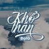 Đạt G - Khổ Thân [Official Audio]