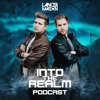 Into The Realm 003 - Prepare for Tomorrowland : Hard G-house & Bass House