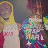 Famous Dex - Whipping Feat Lil Pump (Official Audio)
