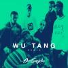 Wu Tang - C.R.E.A.M. - RMX