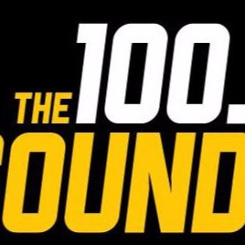 Create Now Founder interviewed on The Sound 100.3