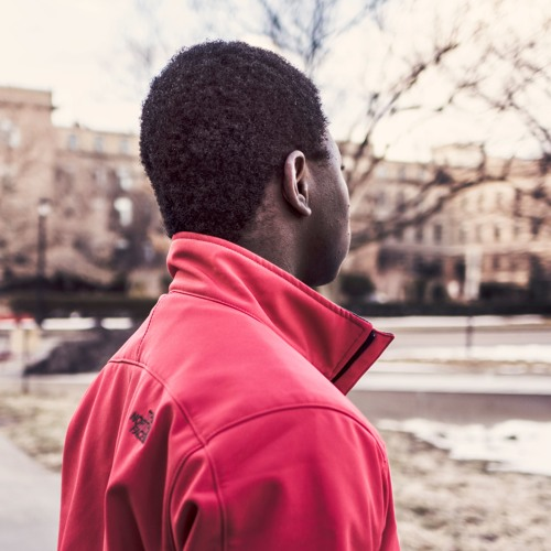 Mood Disorders in the African–American Community