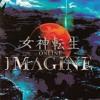 Shin Megami Tensei Imagine OST - Mara Boss Battle (English)