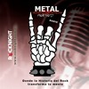Programa 2 Iron Maiden Parte 1