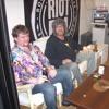 Richard Bachman Show Ep 57 07-07-17