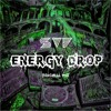 SV7 - Energy Drop (Original Mix)