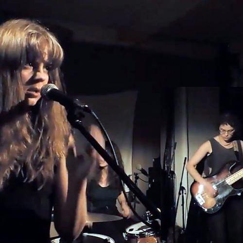 """Nots - """"Blackout"""" (Live at Goner Records)"""