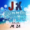 JFK SUMMER EDITION - DJ MAZA