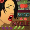 Sisco - Nyele (Prod. by Pinkhouse)
