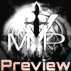 Magix Music Maker 2017 (Orchestral preview of 'From Hell To Heaven 3').mp3