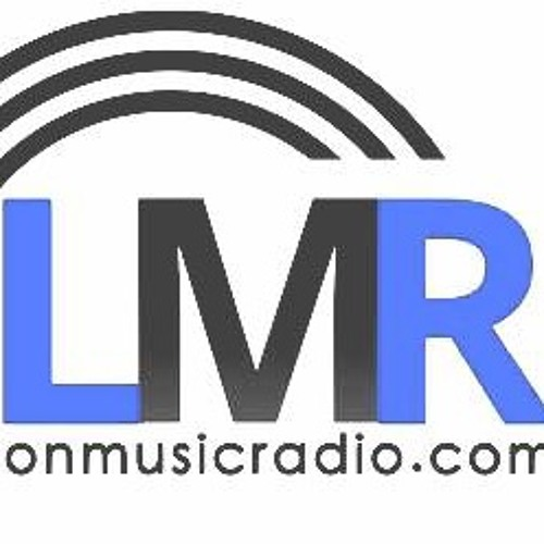 Paul Newman - London Music Radio - 8th July 2017