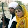 Mena Loe Daryab - Pashto Hd Songs 1080p