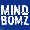 Mind Bomz feat P Moody - Move Ya Body (Bass House Remix)- FREE DOWNLOAD