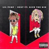 LIL PUMP - NEXT FT. RICH THE KID (PROD. DIABLO)