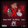 Triple X mix