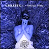 Useless D.I. - Kari (Original Mix) [Pineapple Grooves] Available July 17, 2017