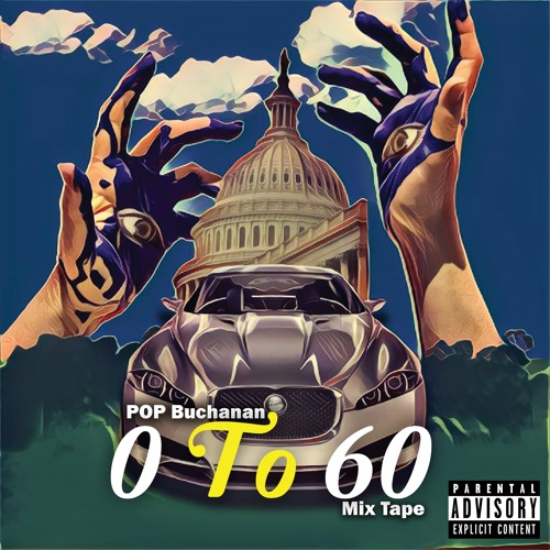 0 to 60 MIX TAPE