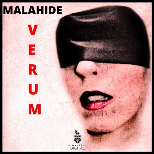 PD157 Malahide - Verum EP - Available July 10, 2017