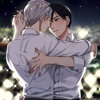 You Only Live Once - YURI!!! On ICE