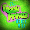 Allstar Lee - Fresh Prince Of Brick Mile