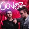 Get low - Zedd ft Liam Payne COVER PIANO VERSION