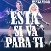 Gloria Trevi & Alejandra Guzman - Esta Si Va Para Ti (Heykzador Cover)