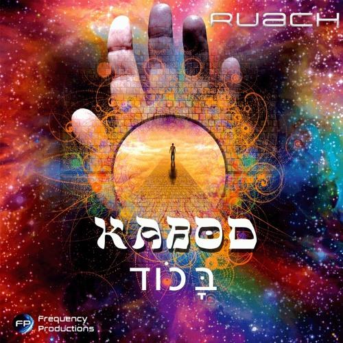 Kabod 2017 - New Version (Sample)